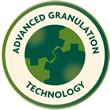 Advanced Granulation Technology